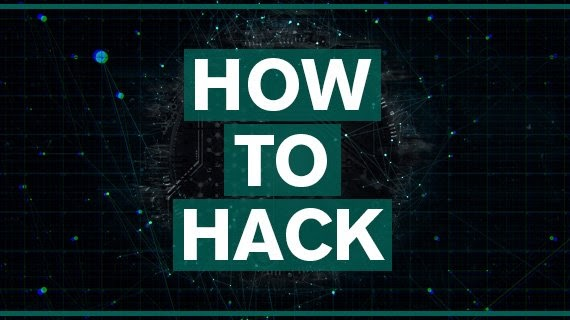 [100% Off BitDegree Coupon] - How to Become a Hacker: Learn to Hack How Ethical White Hats Do