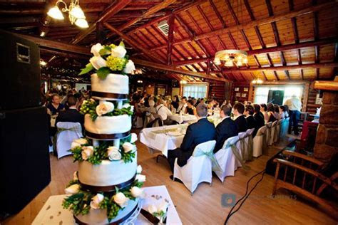 33 best images about Edmonton & Area Wedding Locations on