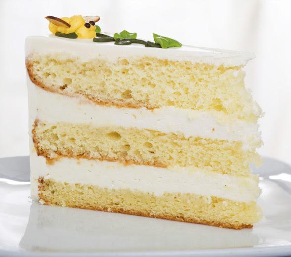 Cake Recipes In Urdu From Scratch For Kids In Hindi In