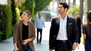 Lucifer Season 3 : They're Back, Aren't They?