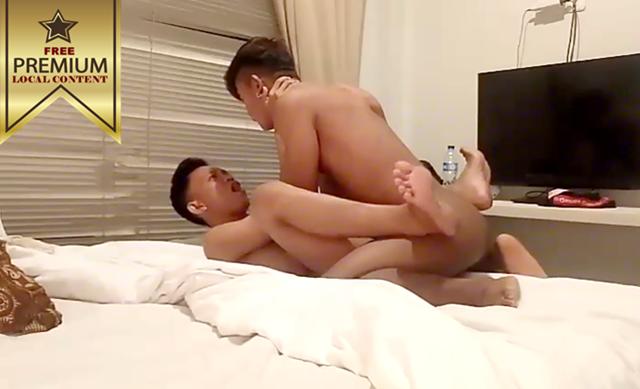 kinky gay favorite list xvideos