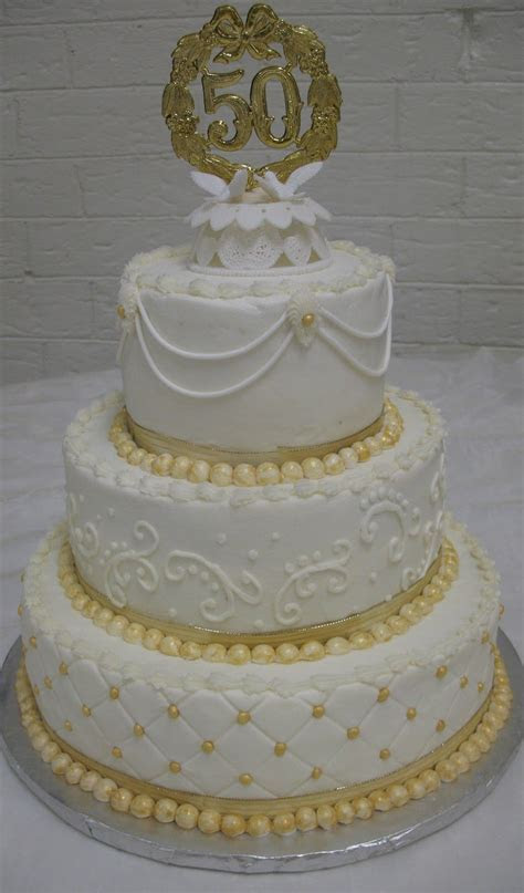 wedding cake flavors and fillings   Cakes By Mary Ann