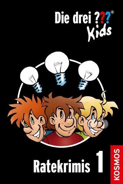 ausmalbilder die drei fragezeichen kids  die drei