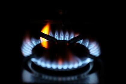 Стало известно о секретном плане Евросоюза по «газовой войне» с Россией