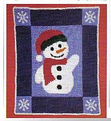 Snowman_afghan_1-225x246_small