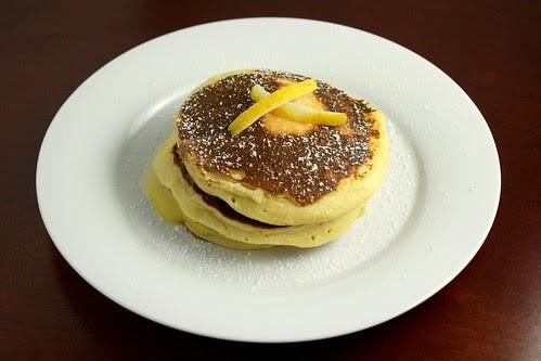 Lemon Ricotta Cookies Whole Foods