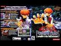 [يوكاجو] يقدم تحميل الّلعبة القديمة إنتقام كايبا Yu-Gi-Oh! Power of Chaos - Kaiba The Revenge