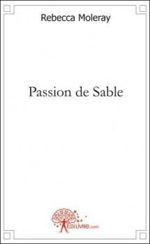 http://lesvictimesdelouve.blogspot.fr/2012/02/annee-dedition-2010-editions-edilivre.html