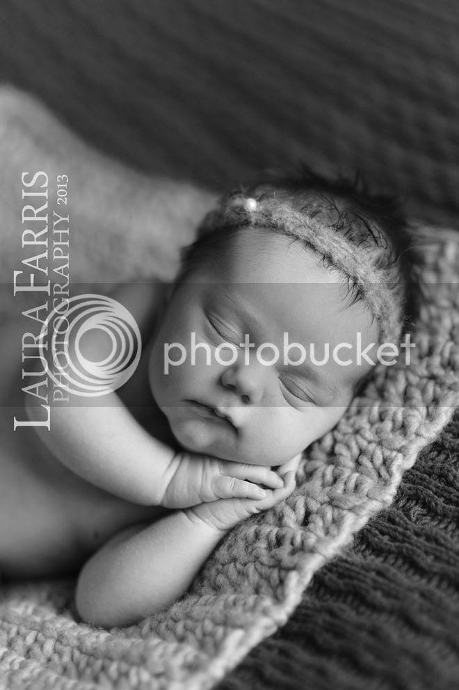photo idaho-newborn-baby-photographer_zps7dfda446.jpg
