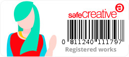 Safe Creative #0811240111797