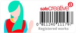 Safe Creative #0811240111797