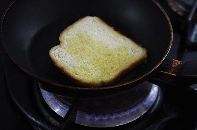 Pan lactal frito (1)