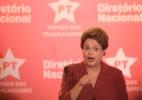 Jarbas Oliveira/Estadão Conteúdo