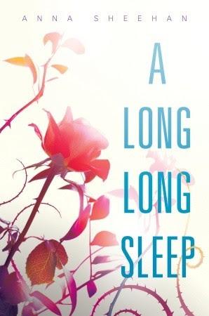 Resultado de imagen para a long long sleep