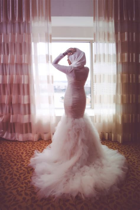 Wedding of Sarah and Munnier by Sonya Lalla Photography