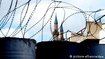 Κατά την ελληνοκυπριακή πλευρά το μεγάλο αγκάθι ήταν και παραμένουν οι 35.000 τούρκοι στρατιώτες στα Κατεχόμενα