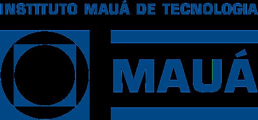 Resultado de imagem para Instituto Mauá de Tecnologia