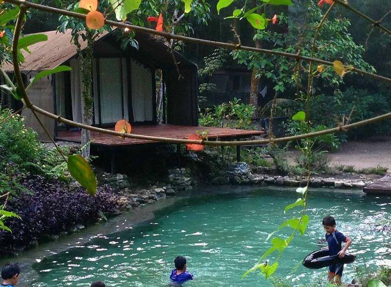 9200 konsep rumah dengan kolam renang HD Terbaik