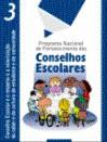 Conselho Escolar e o Respeito e a Valorização do Saber e da Cultura do Estudante e da Comunidade