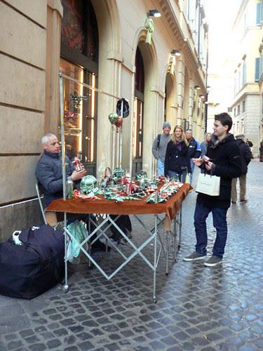 vendeur rue.jpg