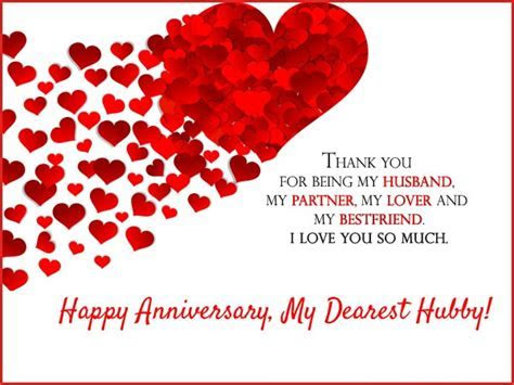 Anniversary Wishes For Husband     9to5animations.com   HD