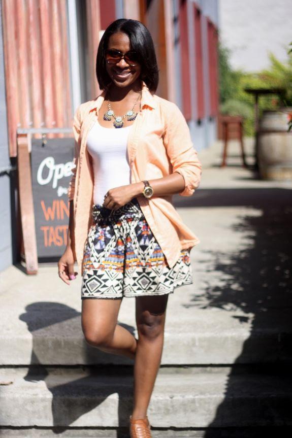 photo ethnic_print_shorts8.jpg