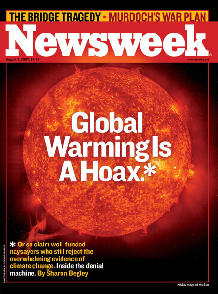 http://reseauinternational.net/wp-content/uploads/2015/10/newsweek-hoax-global-warming-711317.jpg