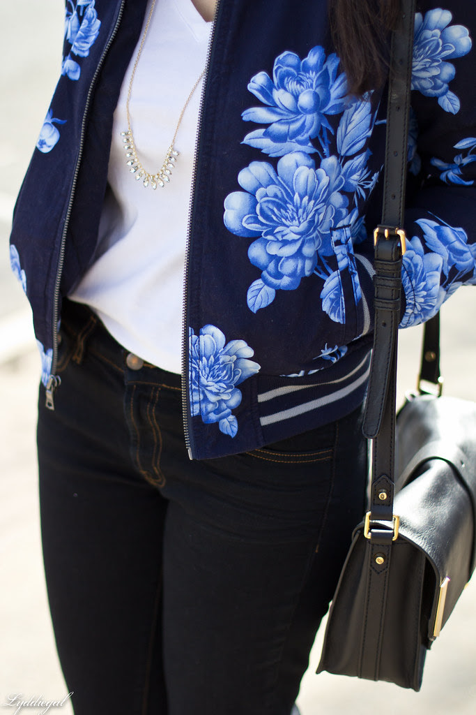 blue and white floral bomber jacket-4.jpg