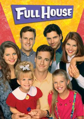 Full House - Season 1