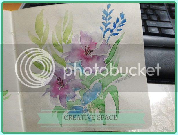 loose-floral-practice-002.jpg