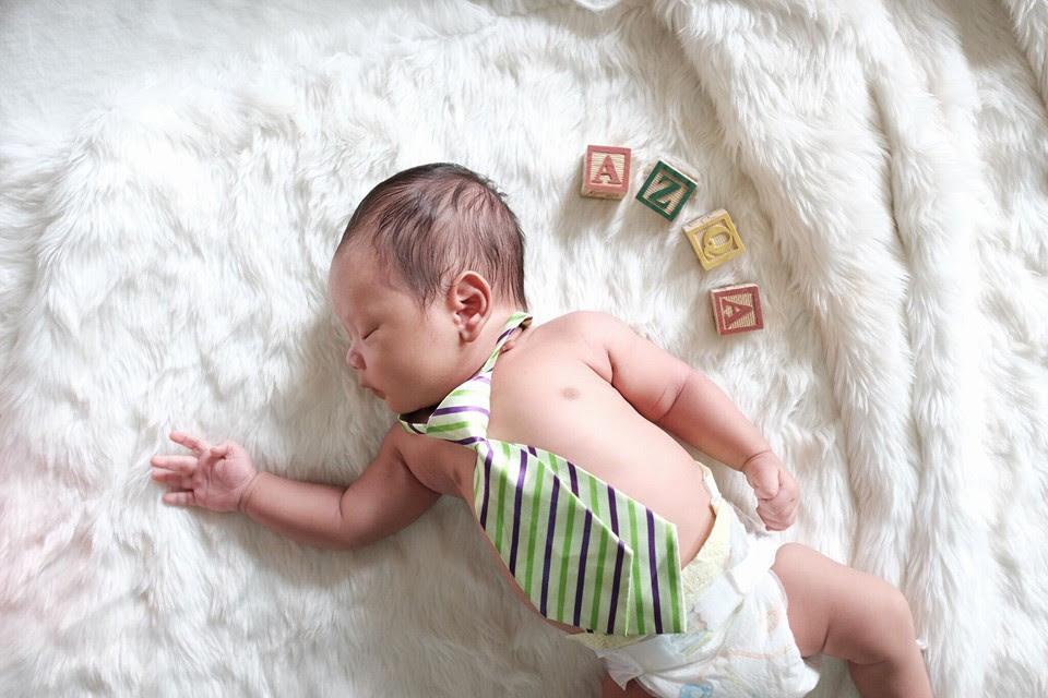 Well setelah lama sibuk dengan baby and toodler Melahirkan itu = Bahagia, Melahirkan = Tugas Mulia