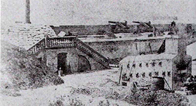File:Fort Moultrie1.3.jpg