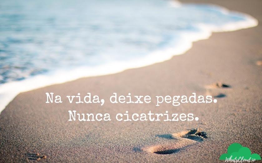 Textos E Legendas Bonitas E Criativas De Amor Para Whats E Face