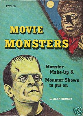 monster_moviemonstersbook