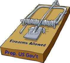 http://outpost-of-freedom.com/blog/wp-content/uploads/2016/08/mouse-trap.jpg