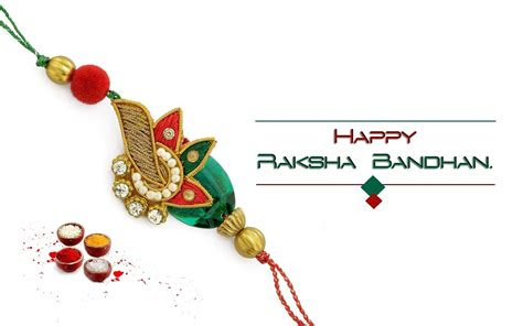 raksha bandhan wallpapers  rakhi hd images