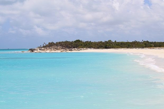 Planning Your Next Vacation to Turks and Caicos