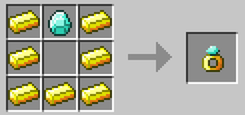 minecraft comes alive mod 1.10