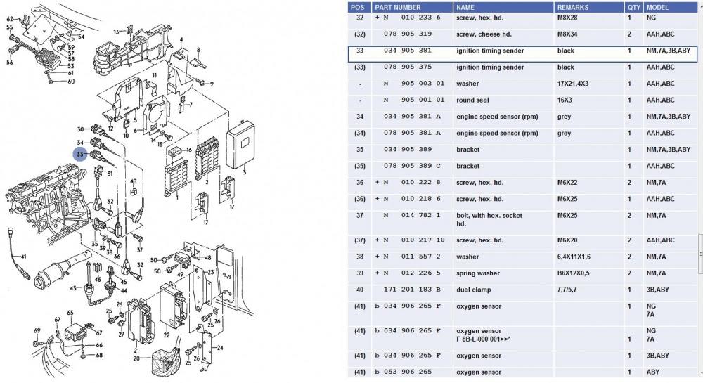 Diagram B8 S4 Engine Diagram Full Version Hd Quality Engine Diagram Respiratorysystemdiagram Potrosuaemfc Mx