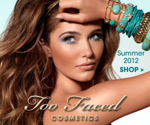 Too Faced Summer Collection