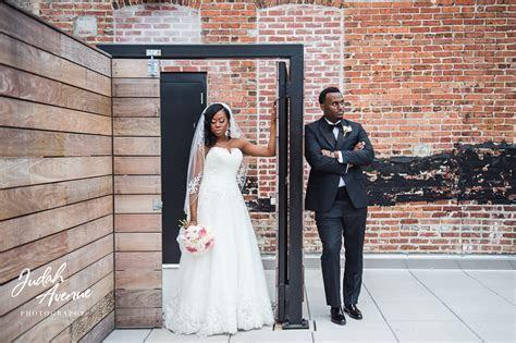 Weddings » Wedding Photographer, Newborn Photographer