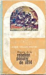 rebelion1814