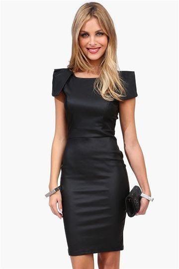 Structured LBD!