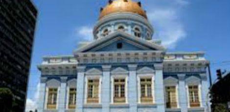 Assim como o Poder Executivo prepara cortes para reduzir despesas e se adequar à crise, o Legislativo decidiu enxugar a máquina nos 49 gabinetes dos deputados   / Foto: Arquivo JC Imagem