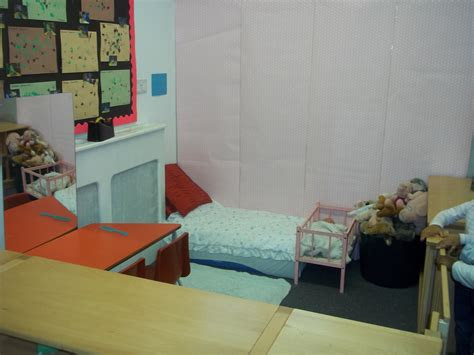 lovable role play ideas   bedroom