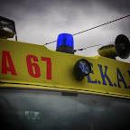 d59b3e0aa6c Τραγωδία στη Βοιωτία: Βρέφος 11 μηνών σκοτώθηκε σε τροχαίο - Πέντε ακόμα  παιδιά τραυματίστηκαν