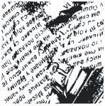 Daconde - Palavras Estranhas