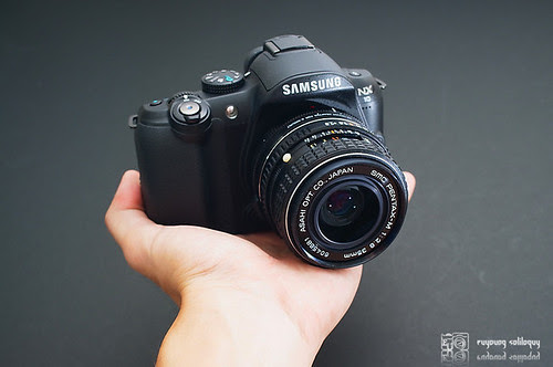 Samsung_NX10_PK_PT2_30