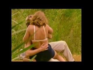 Serena Gordon Nude Pictures Exposed (#1 Uncensored)