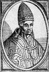Pope Vitalian.jpg